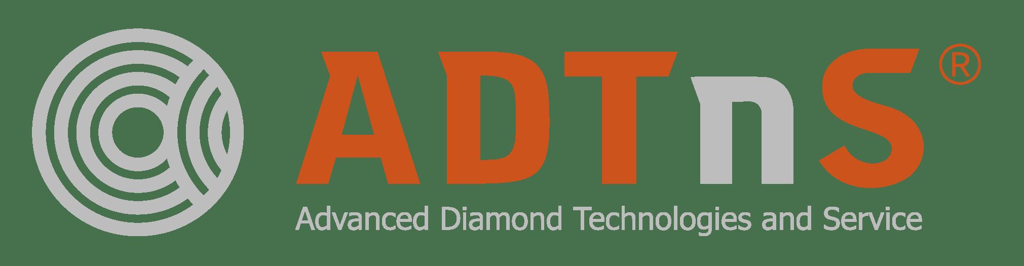 ADTnS_logo