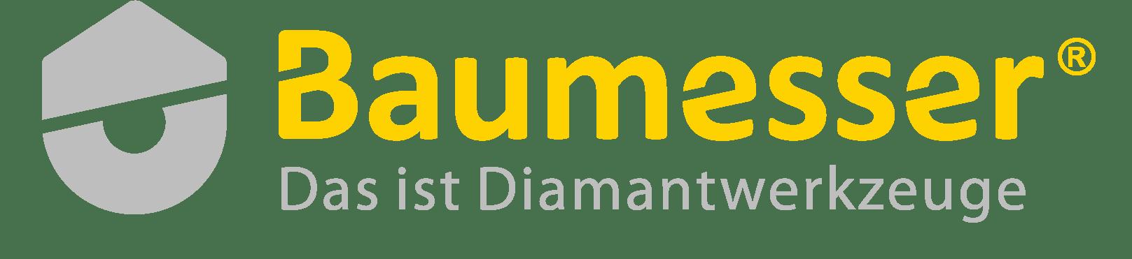 BAUMESSER_logo