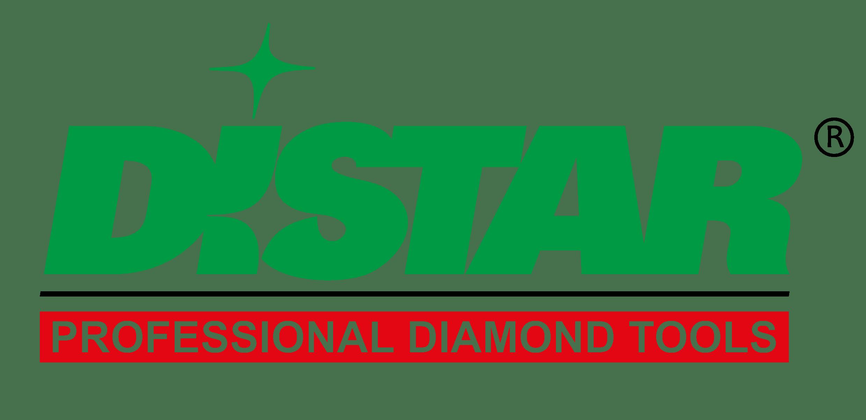 Logo_DISTAR