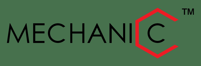 MECHANIC_logo