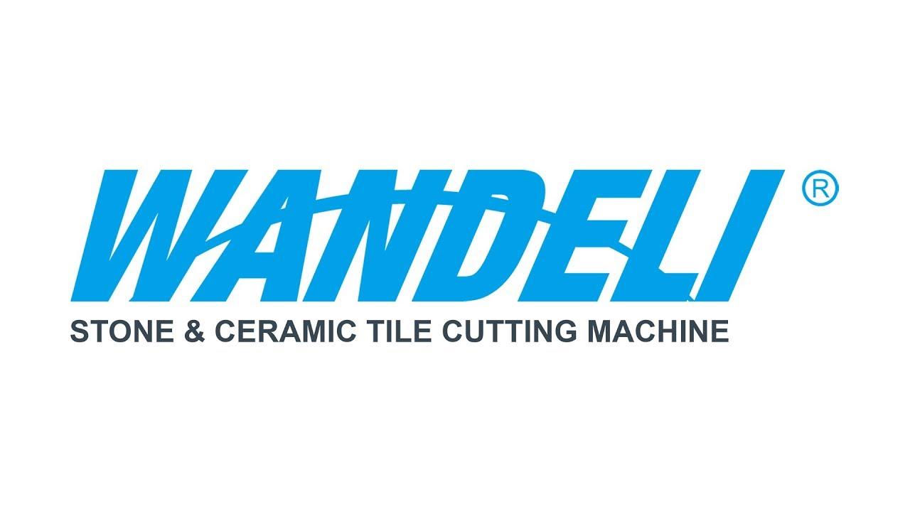 WANDELI_Logo